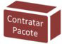 Contratar Pacote