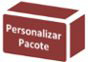 Personalizar Pacote